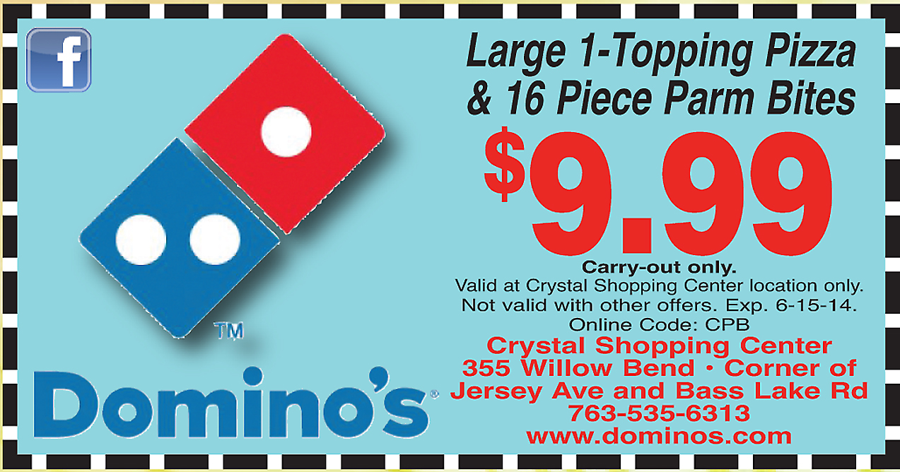 Dominos Coupons Plymouth Ocharleys Coupon Nov 2018