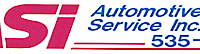 ASI Automotive