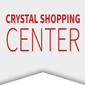 Crystal Shopping Center coupons